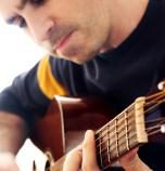 Musicians Insurance - Profile Insurance Services