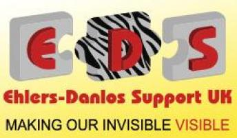 Ehlers-Danlos Support